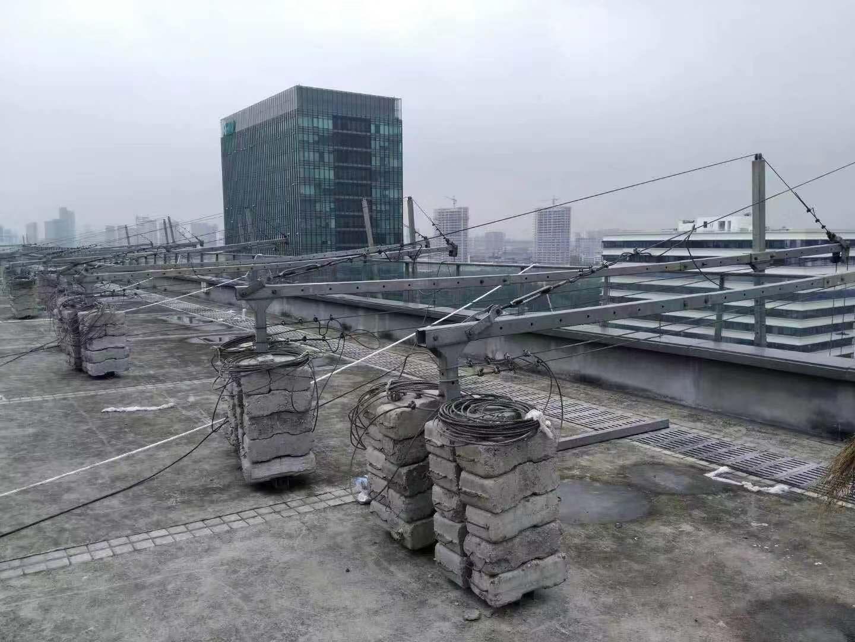 杭州吊篮租赁价格